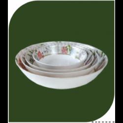 Eco Fresh RO Water Purifier