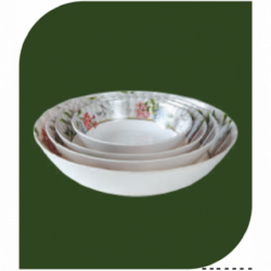 Lan Shan LSRO-929-CAR Water Purifier