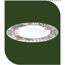 Lan Shan LSRO-101-BW RO Water Purifier