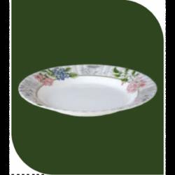 Blue Mount Eva Star Water Purifier