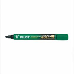 Blue Mount Advance Star Water Purifier