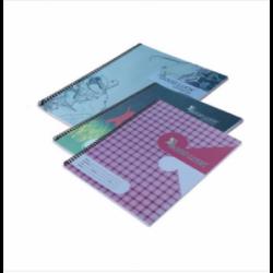 Kangaroo KG104AKV 7 Stage RO Water Purifier