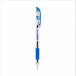 Kangaroo Hydrogen KG100HC Water Purifier