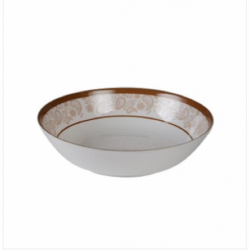 Crystal Water Hot Cool Normal RO Water Purifier