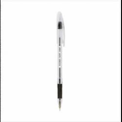 Aqua RO Semi Box Water Purifier