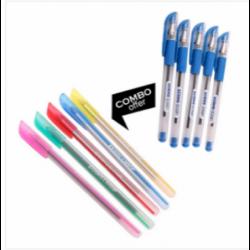 VISION Slice Toaster 030