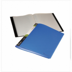 Commercial Water Purifier GRO 400