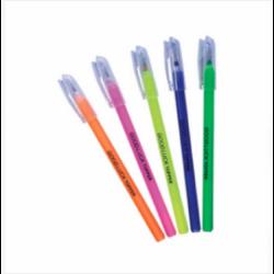 Topper Apple Pressure Cooker 5L IB
