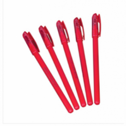 Topper Pressure Cooker 6L Induction Bottom