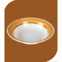 TEL Classic Filter Stand Violet