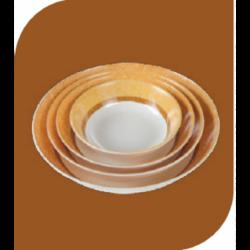 Dalia Spice Container 430 ML Tr