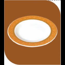 Oven Shelf OSH-202-2-1-66