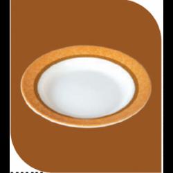 Dalia Spice Container 1200 ML Tr