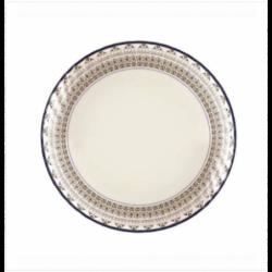 Regal Oven Shelf OSH-204-2-1-66