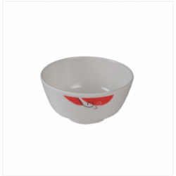 Wooden Square Shape Spice Tray 23cm