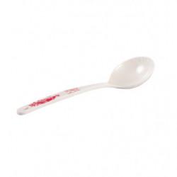 Woode Katol Fish Noodles Tray 29cmx27cm