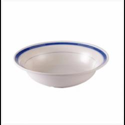 Rain Drop Water Bottle 650 ML Tr Pink
