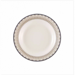 Winner Thermo Travel Smart Flask 350Ml