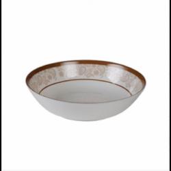 SS Queen Sauce Pot 22cm