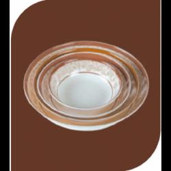 SS Queen Sauce Pot 24cm