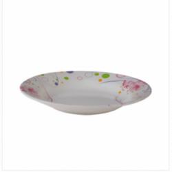 SS Soup Bowl 12cm