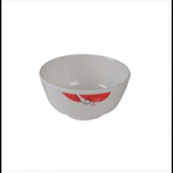 SS Soup Bowl 14cm