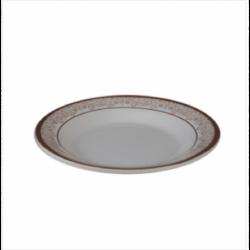 SS Small Bowl 10cm