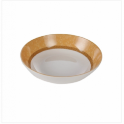 SS Pan With Lid 18cm