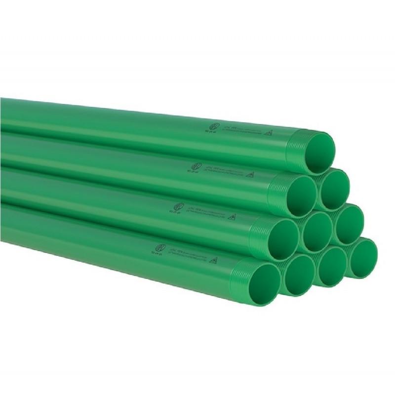 Box-Beauty-Trans Pink