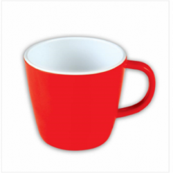 SS Pan With Lid 24cm