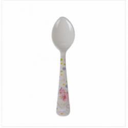 SS Pan With Lid 26cm