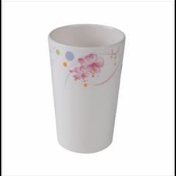 Winner Thermo Bullet Flask 500Ml