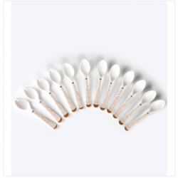 SS Induction Pan With Lid 18cm