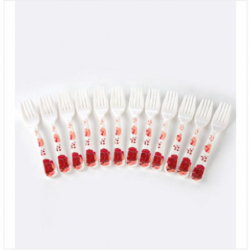 SS Induction Pan With Lid 20cm