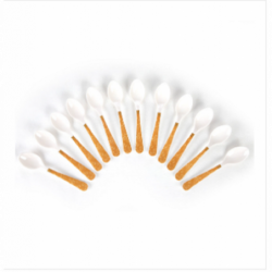 SS Induction Pan With Lid 24cm