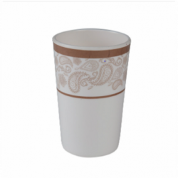 SS Frying Pan With Lid 26cm