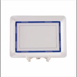 SS Mug 8cm