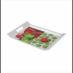 SS Mug 9cm