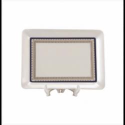 SS Mug 10cm