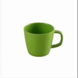 Lunch Box Without Lock (M) 25 Pcs Set