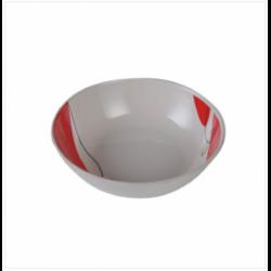 Regal Vacuum Water Flask