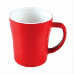 Royal Kitchen Shelf Medium (Basic) Red