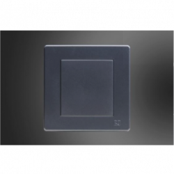 Winner Flora Vacuum Flask 1L