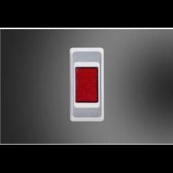 Winner Crown Travel Flask 1L