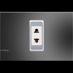 Winner Avenger Travel Flask 1L