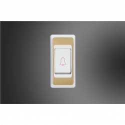 Winner Lovely Vacuum Flask 1L