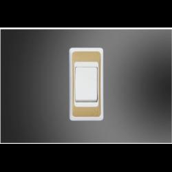 Winner Super Penguin Flask 1.3L