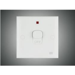 Winner Penguin Flask 1L