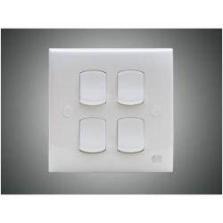 Winner Marvel Vacuum Flask 0.5L