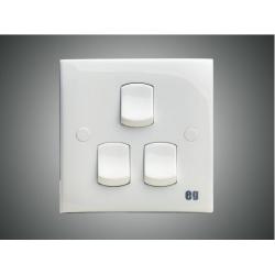Winner Elegant Vacuum Flask 0.5L